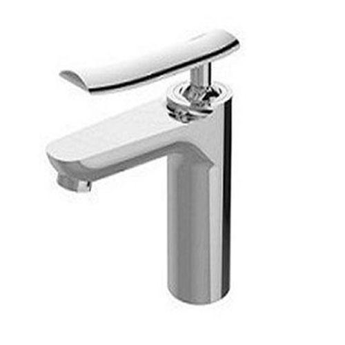 Vòi chậu lavabo Hado HU-810N