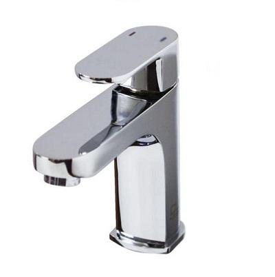 Vòi rửa lavabo Hado HU-300F
