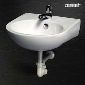 Chậu rửa lavabo Caesar L2140