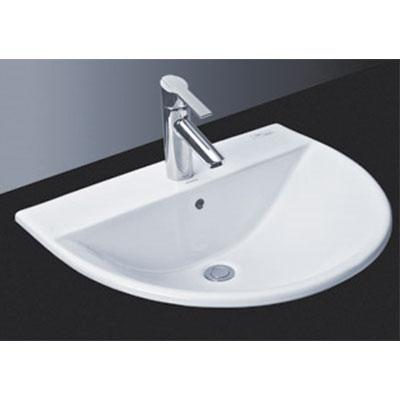 Chậu rửa lavabo TOTO L946CR