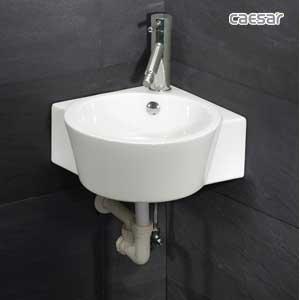 Chậu rửa lavabo Caesar LF5238