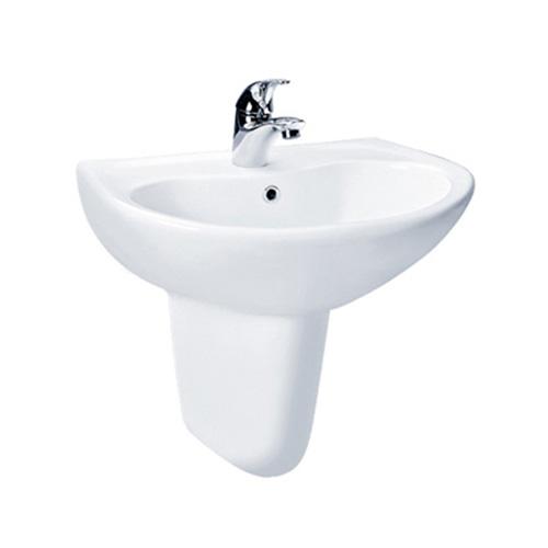 Chậu rửa lavabo TOTO LHT240CS