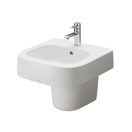 Chậu rửa lavabo TOTO LHT947CS