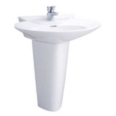 Chậu rửa lavabo TOTO LPT908C