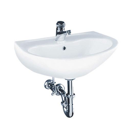 Chậu rửa lavabo TOTO LT240CS