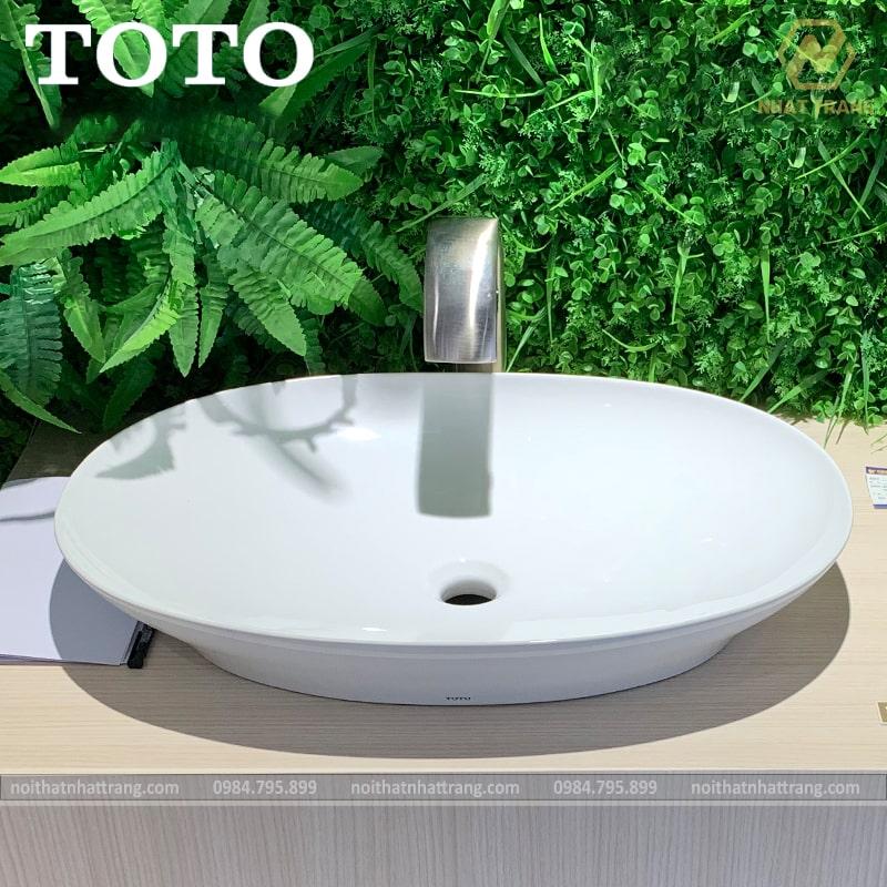 chau-lavabo-LT4706