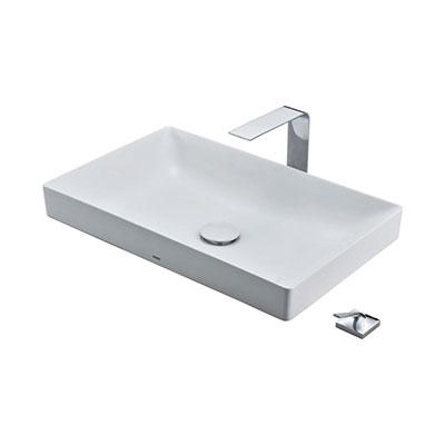 Chậu rửa lavabo TOTO LT4715