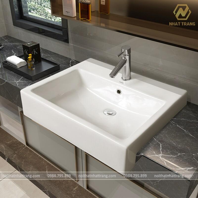 chau-lavabo-toto-lt647cr