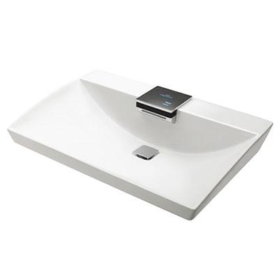 Chậu rửa lavabo TOTO LW-991B