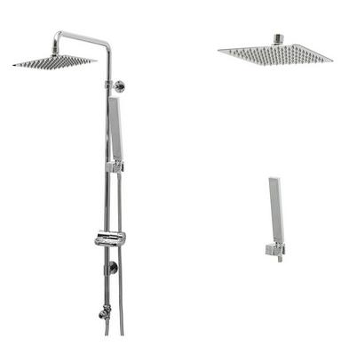 Cần nối sen cây tắm Mirolin MK-668-Set 1