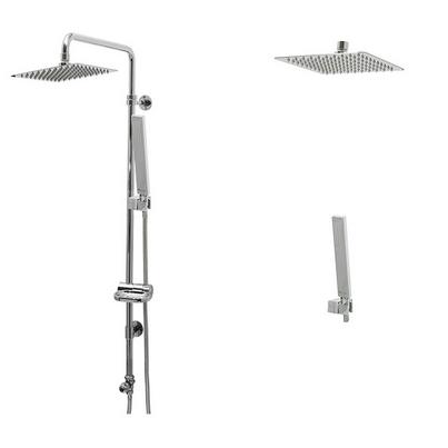 Cần nối sen cây tắm Mirolin MK-668-Set 2