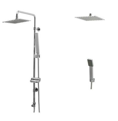 Cần nối sen cây tắm Mirolin MK-668-Set 3