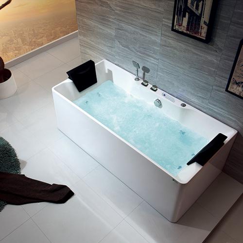 Bồn tắm massage Nofer NG-1787D