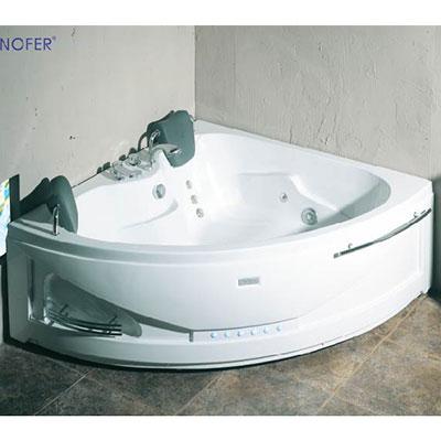 Bồn tắm massage Nofer NG-5505P