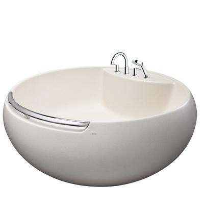 Bồn tắm Toto PJY1604HPWMGI