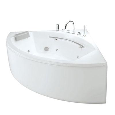 Bồn tắm Toto PPYD1543-5PT/HPT