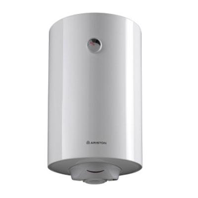 Bình nóng lạnh Ariston PRO 50L