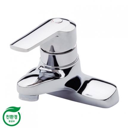 voi-chau-samwon-QFL-031