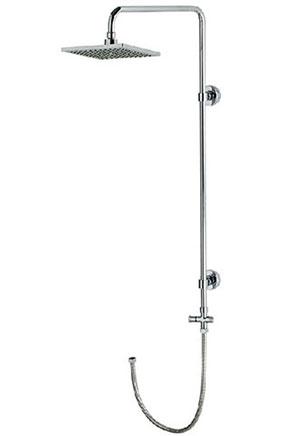 Cần sen cây tắm Caesar BS124