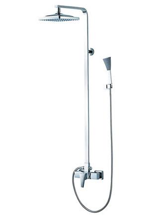 Sen cây tắm Caesar S648C