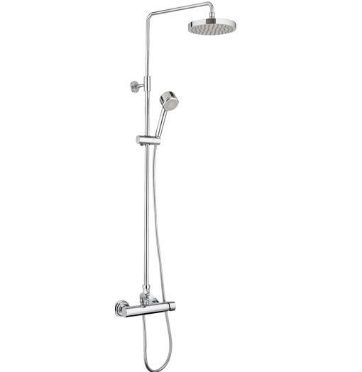 Sen cây tắm American Standard WF-2772