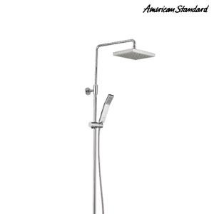 cần sen cây tắm American Standard D20S