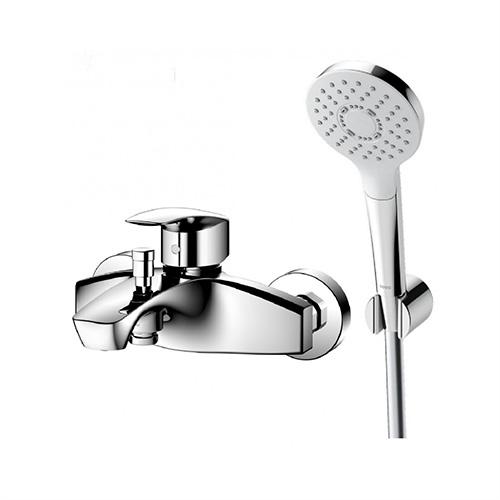 Vòi sen tắm Toto TBG09302V-TBW01008A