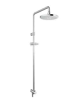 Cần sen cây tắm TOTO TBW01001B