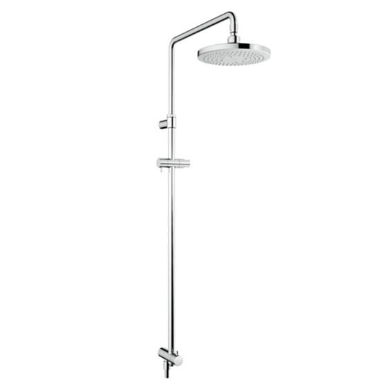 Cần sen cây tắm Toto TBW01001B1