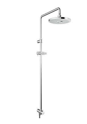 Cần sen cây tắm TOTO TBW01002B