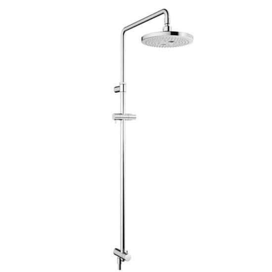 Cần sen cây tắm Toto TBW01002B1