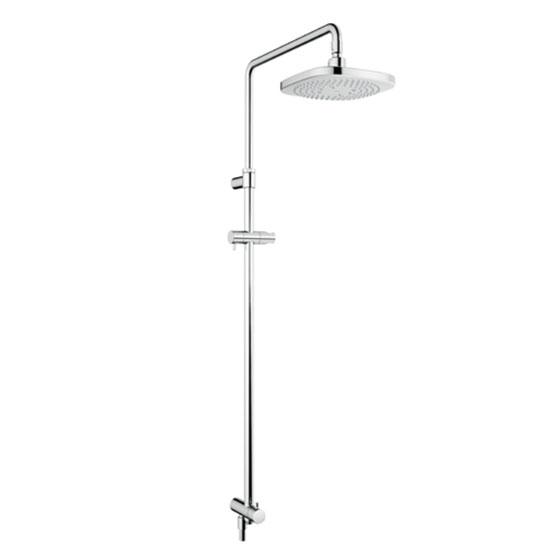 Cần sen cây tắm Toto TBW02001B1