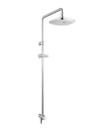 Cần sen cây tắm TOTO TBW02002B