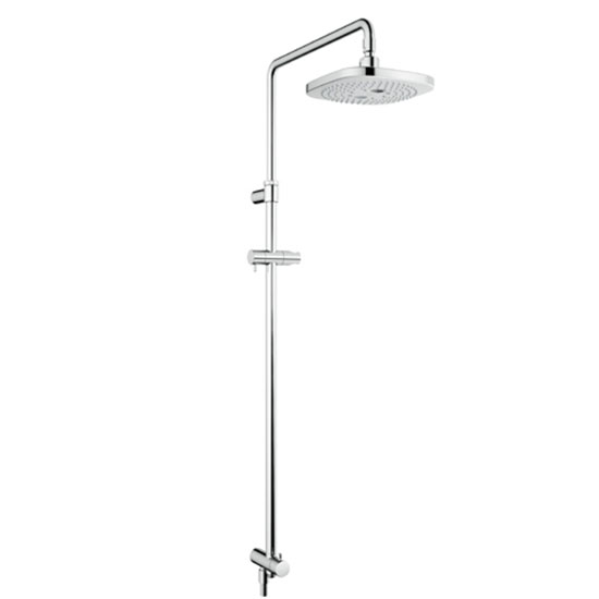 Cần sen cây tắm Toto TBW02002B1