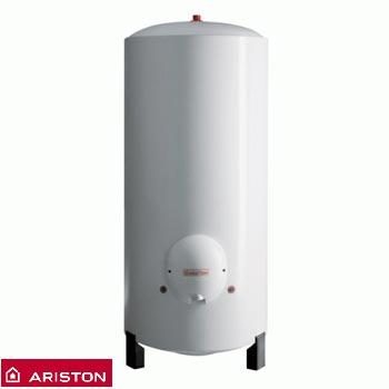 Bình nóng lạnh Ariston STAB 500L