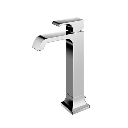 Vòi chậu lavabo TOTO TLG08305V