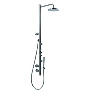 Sen cây tắm nhiệt độ Toto TMC95ECR