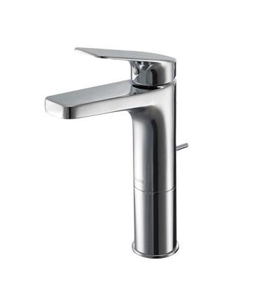 Vòi chậu lavabo TOTO DL-363-2