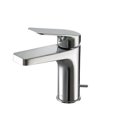 Vòi chậu lavabo TOTO DL-363R
