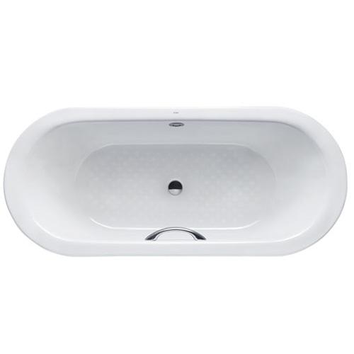 Bồn tắm ngâm Toto FBYN1710CP-CHP