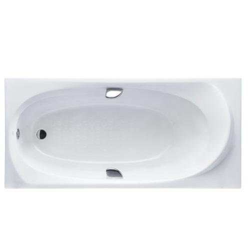 Bồn tắm ngâm Toto FBYN1710P-HP