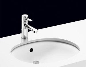 Chậu rửa lavabo TOTO LT764