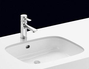 Chậu rửa lavabo TOTO LT765