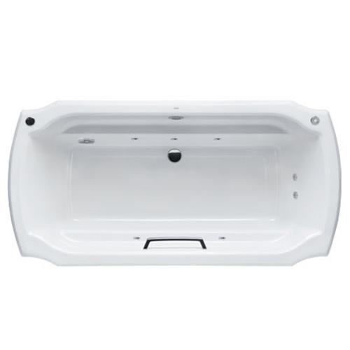 Bồn tắm xây massage Toto PPYK1730ZL-RHPT