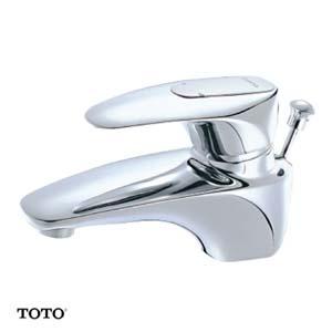 Vòi chậu lavabo TOTO TS205A