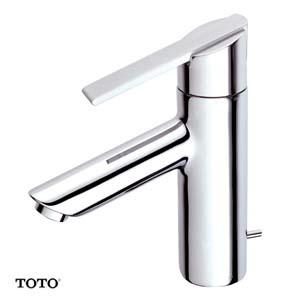 Vòi chậu lavabo TOTO TS240A