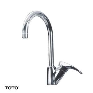 Vòi rửa bát TOTO TS283E