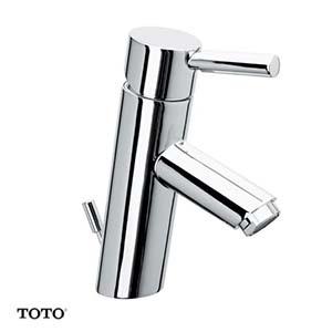 Vòi chậu lavabo TOTO TX115LESBR