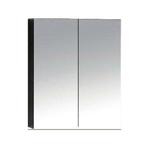 Tủ gương inox Bross S-0102A