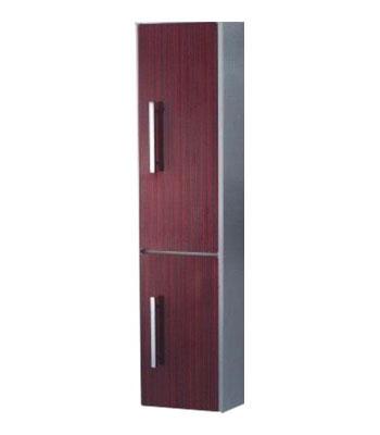 Bộ tủ cạnh inox Bross SY-663